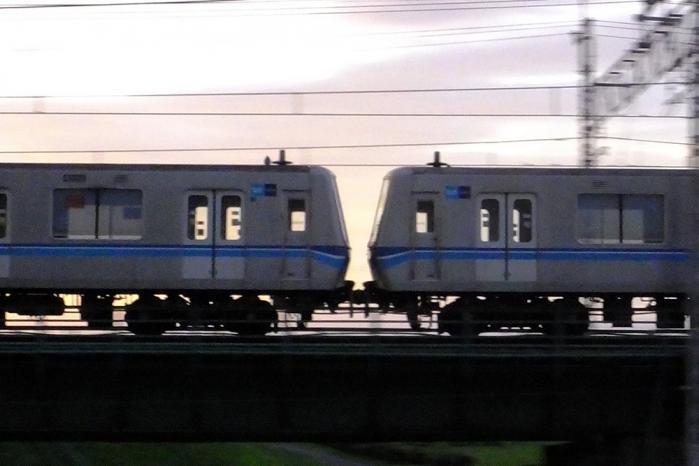 DSCF1178-2.jpg