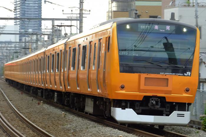 DSCF1191-2.jpg