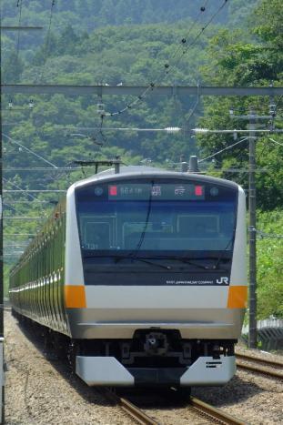 DSCF1399.jpg