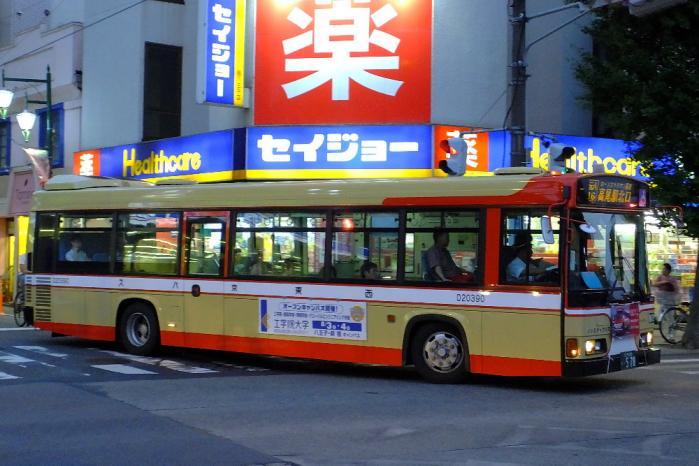 DSCF1682.jpg
