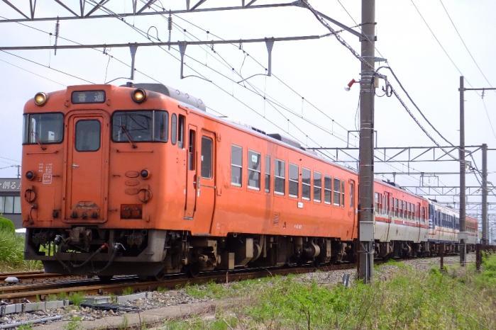 DSCF3378.jpg