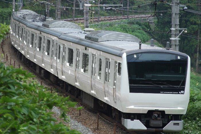 DSCF3543-2.jpg