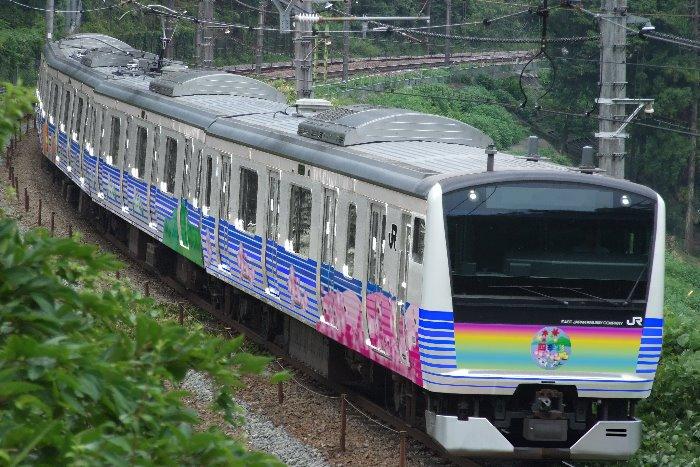 DSCF3543-3.jpg