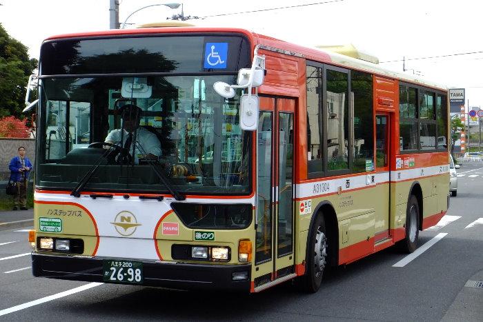 DSCF4749-2.jpg