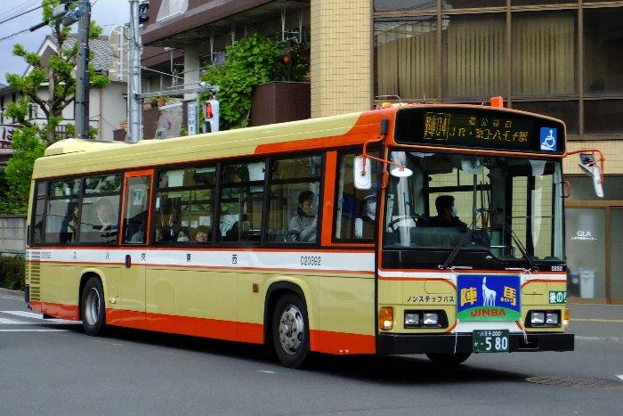 DSCF4823-2.jpg