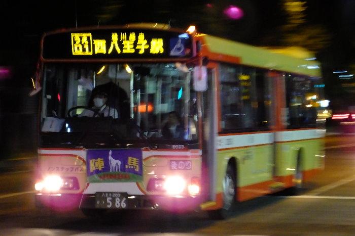 DSCF4831-2.jpg