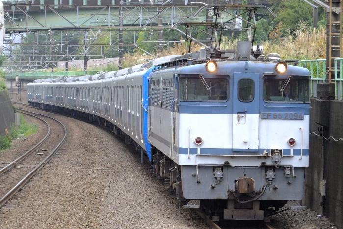 DSCF4922.jpg