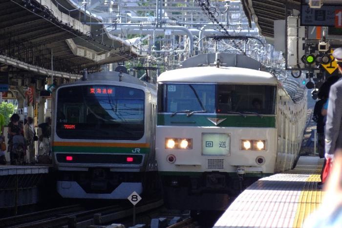 DSCF5165.jpg
