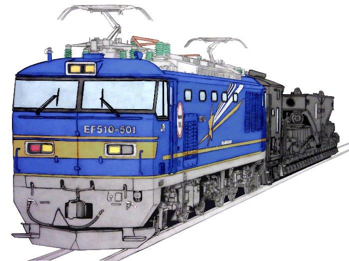 DSCF5484-4.jpg