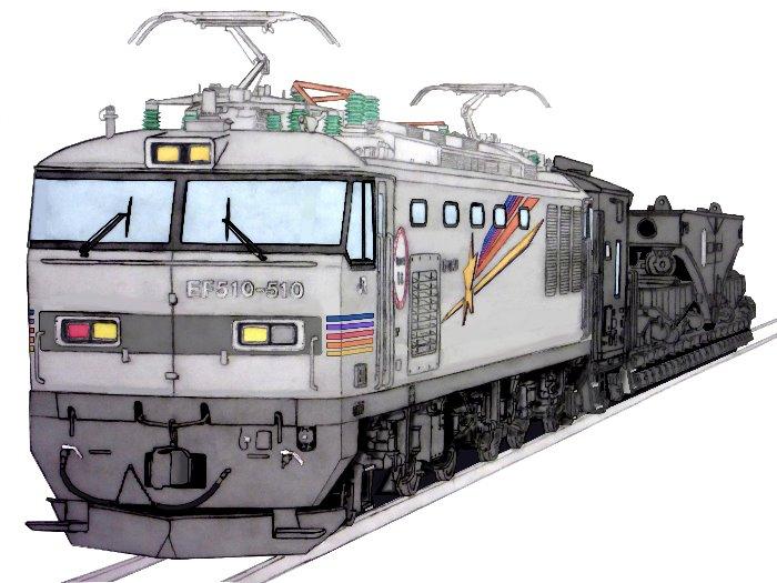 DSCF5484-5.jpg