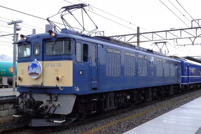 DSCF5936.jpg