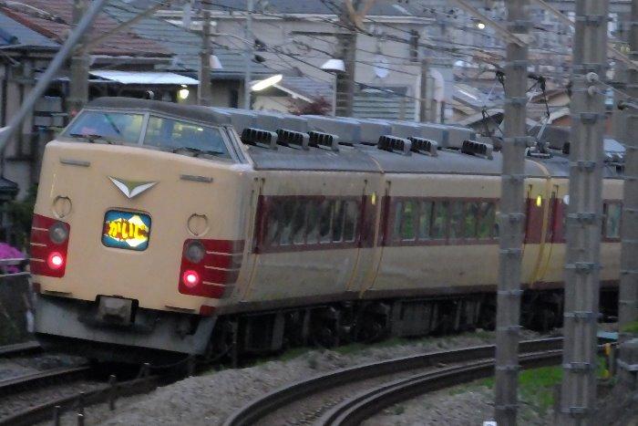 DSCF6188-2.jpg
