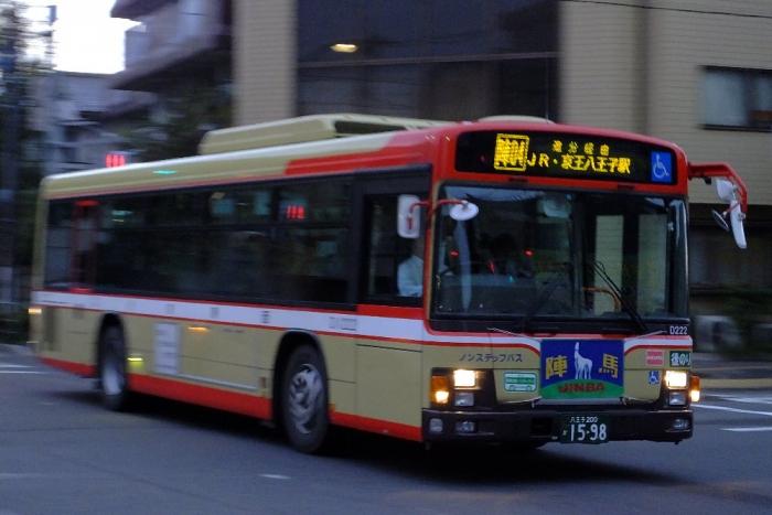 DSCF6292.jpg