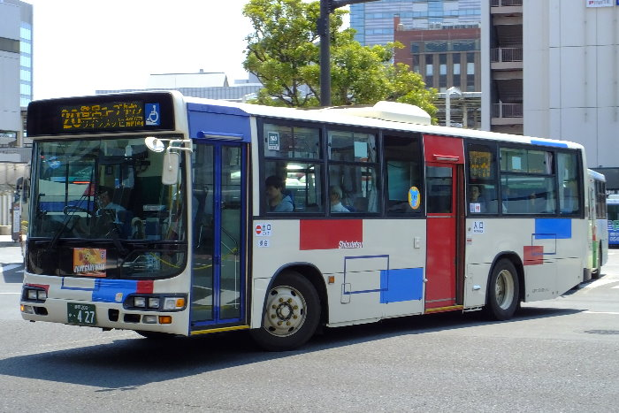 DSCF6554.jpg