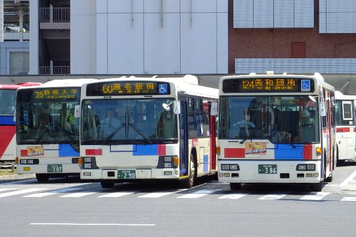 DSCF6663.jpg