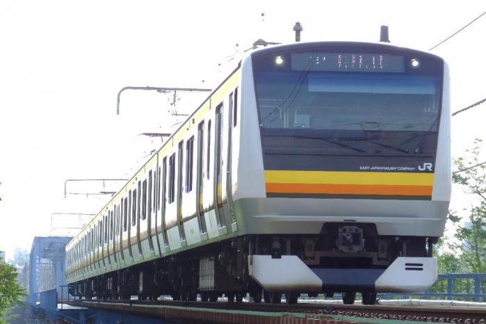 DSCF7199-SP.jpg