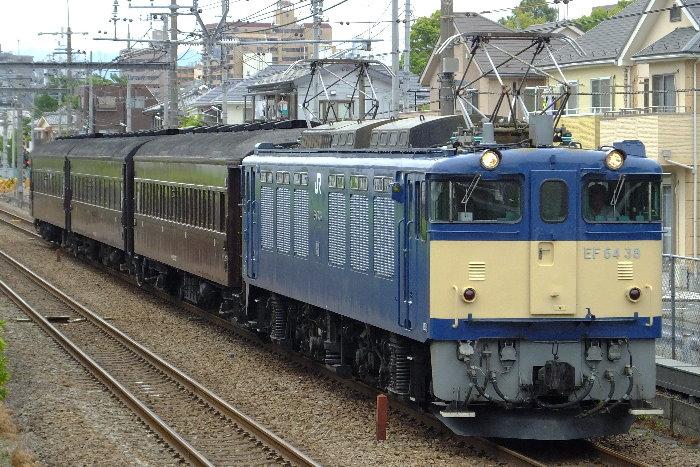 DSCF8122-2.jpg