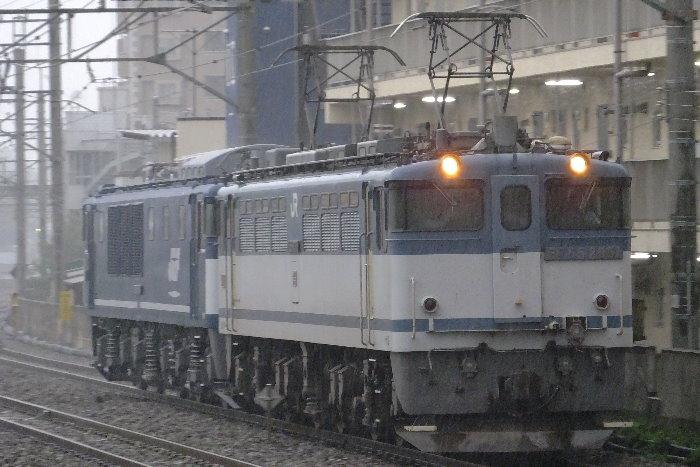 DSCF9173-2.jpg