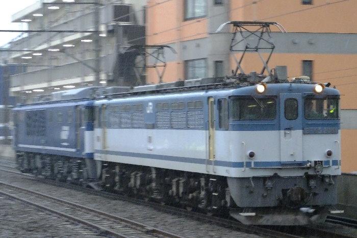 DSCF9174-2.jpg