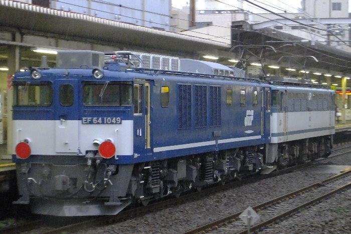 DSCF9175-2.jpg