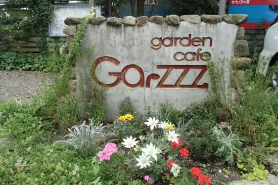 Garzzz 1