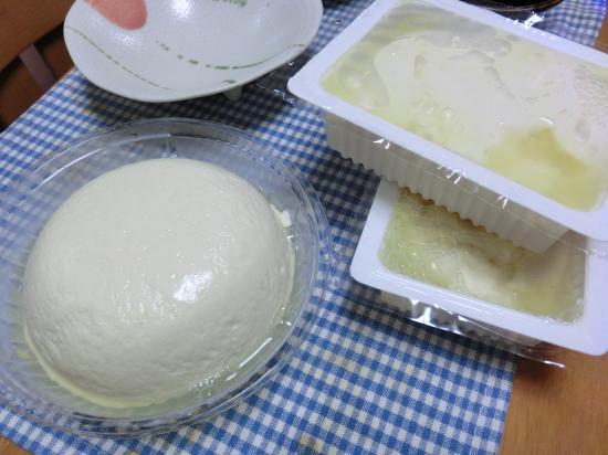 熊谷豆腐4