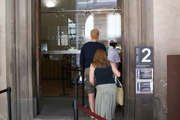 uffizi prenotazione_ingresso 2