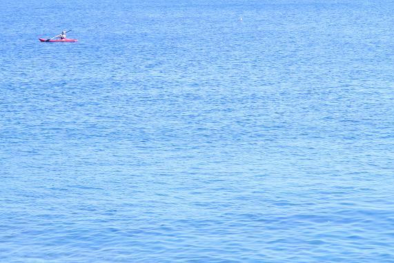 boat_20130720183845.jpg