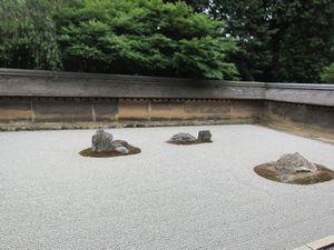 ryouannji.jpg