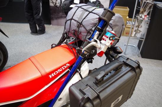 モーターサイクルショー 44