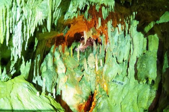 阿武隈洞 4