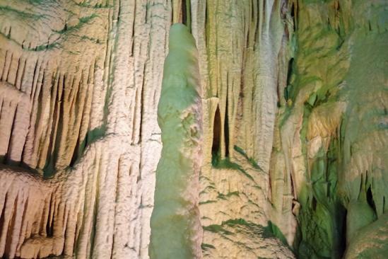 阿武隈洞 9