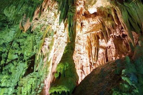 阿武隈洞 11