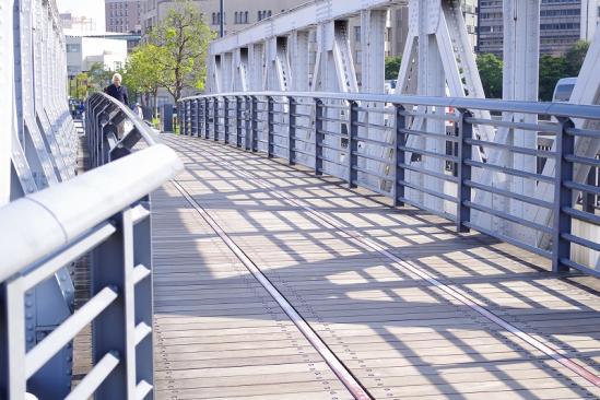 新港橋 2
