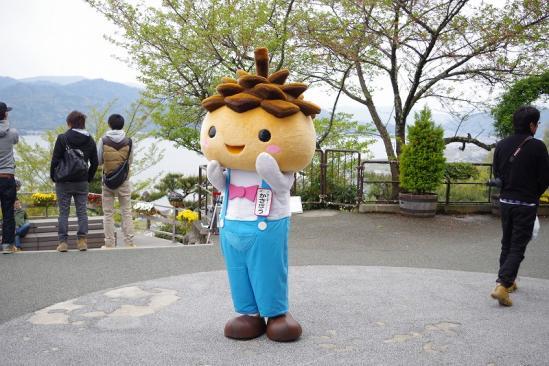 笠松公園 5