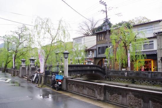 城崎温泉 8