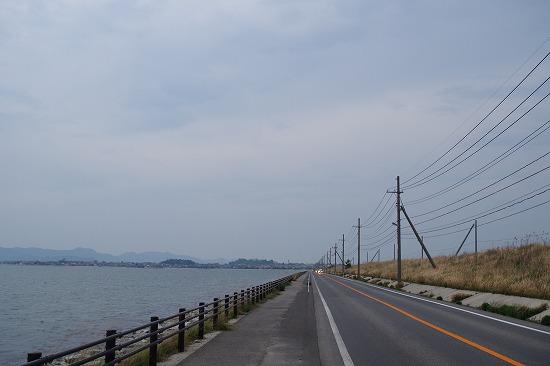 大根島 2