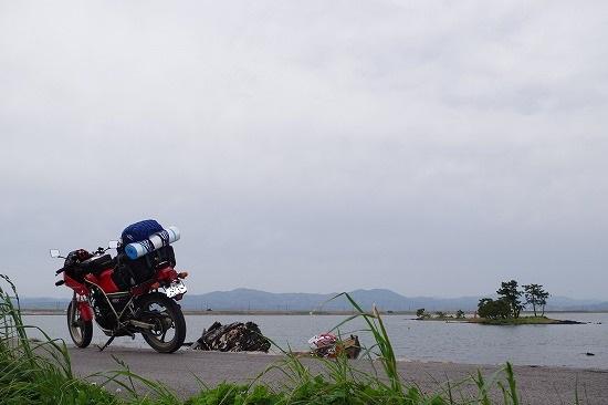 大根島 1