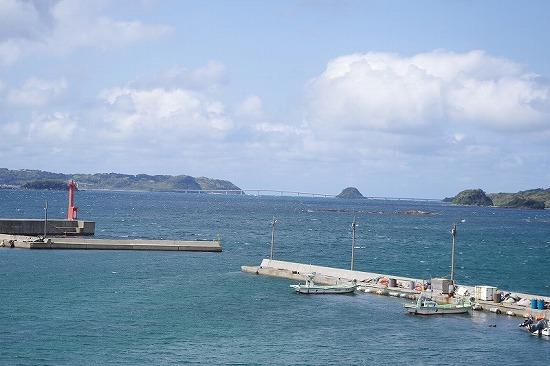 角島 15