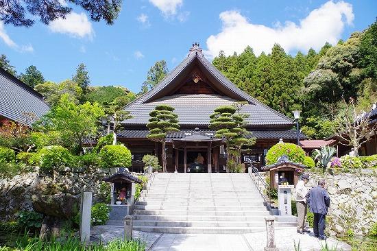 瑠璃光寺 3