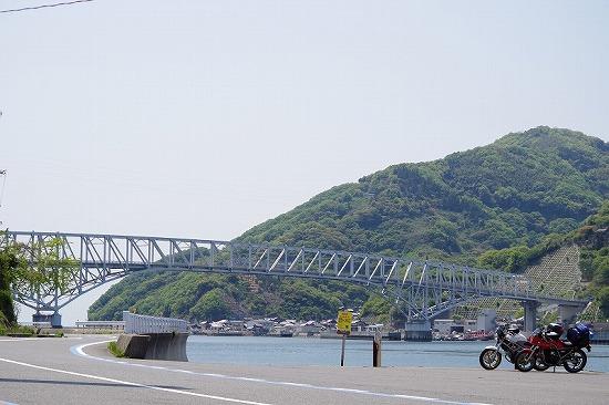 安芸灘とびしま海道 25