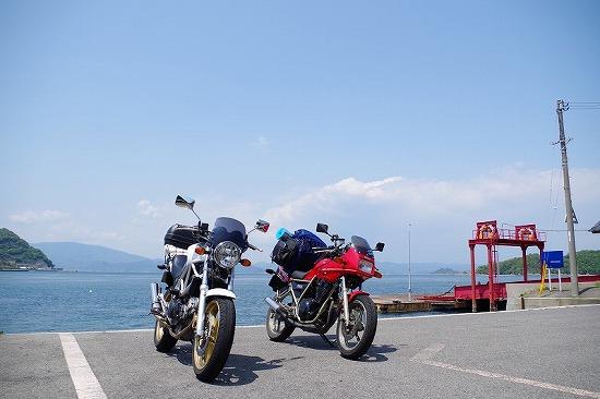 安芸灘とびしま海道 26