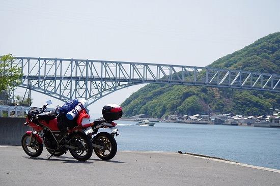 安芸灘とびしま海道 28