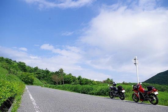 三国峠 3