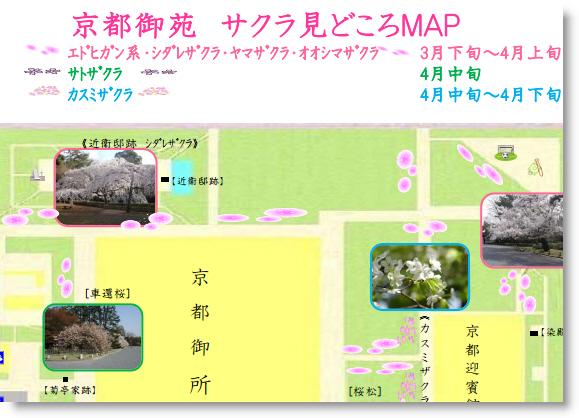 SNAG-2088.jpg