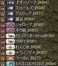 2013-5-17集まり