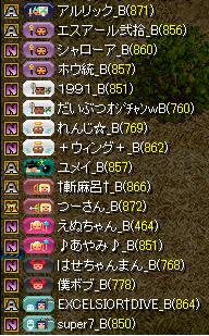 2013-5-26集まり