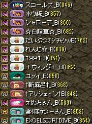 2013-7-21集まり