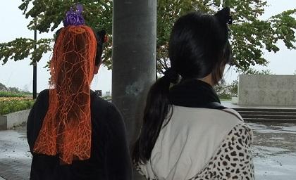 2013かぼちゃ5
