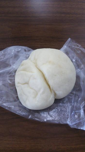パン アラビエール